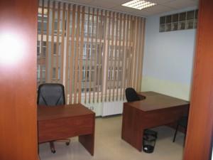 Офис, Саксаганского, Киев, Z-1467875 - Фото 6
