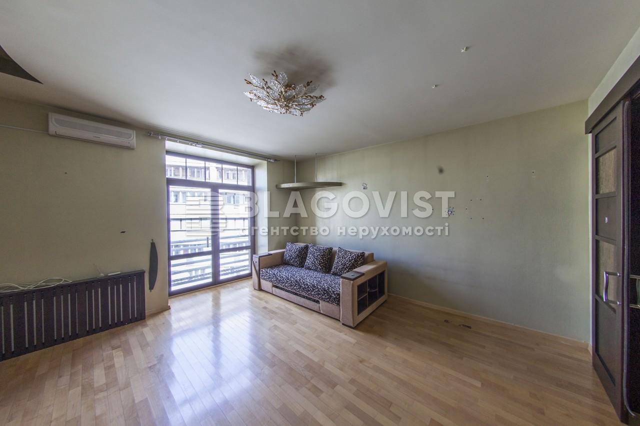 Квартира C-101047, Панаса Мирного, 10, Киев - Фото 11