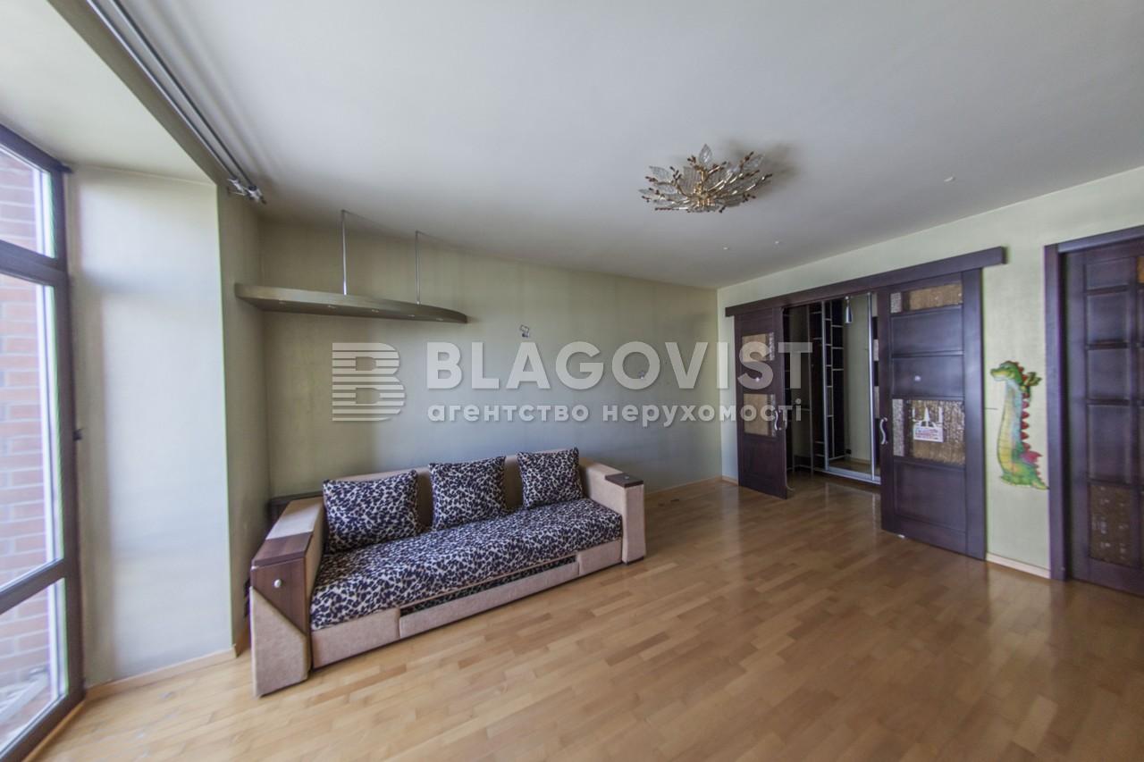 Квартира C-101047, Панаса Мирного, 10, Киев - Фото 12