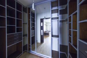 Квартира C-101047, Панаса Мирного, 10, Киев - Фото 19