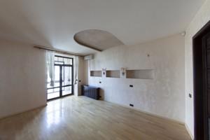 Квартира C-101047, Панаса Мирного, 10, Киев - Фото 13