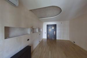 Квартира C-101047, Панаса Мирного, 10, Киев - Фото 14