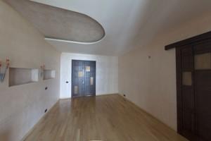 Квартира C-101047, Панаса Мирного, 10, Киев - Фото 15