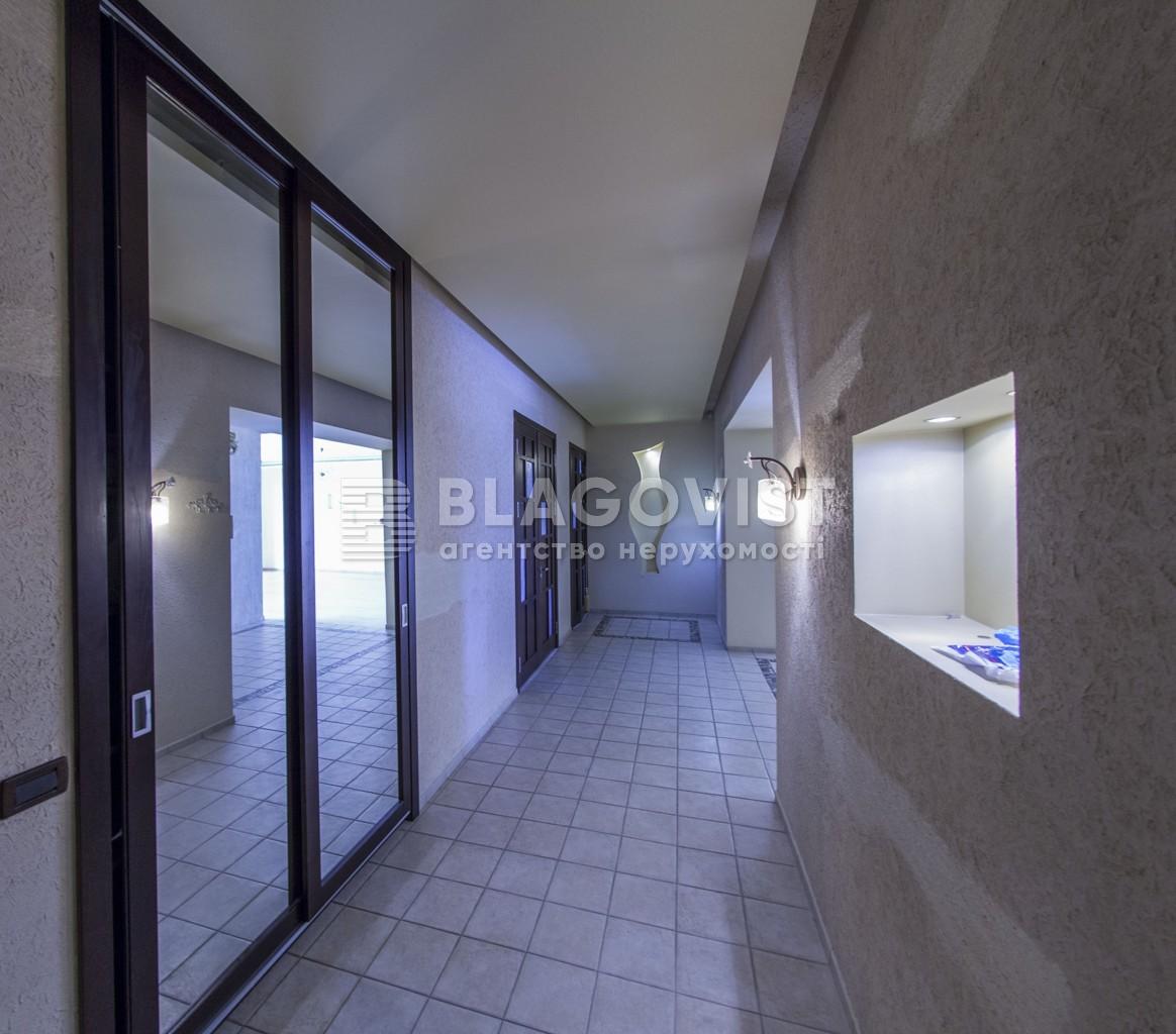 Квартира C-101047, Панаса Мирного, 10, Киев - Фото 22