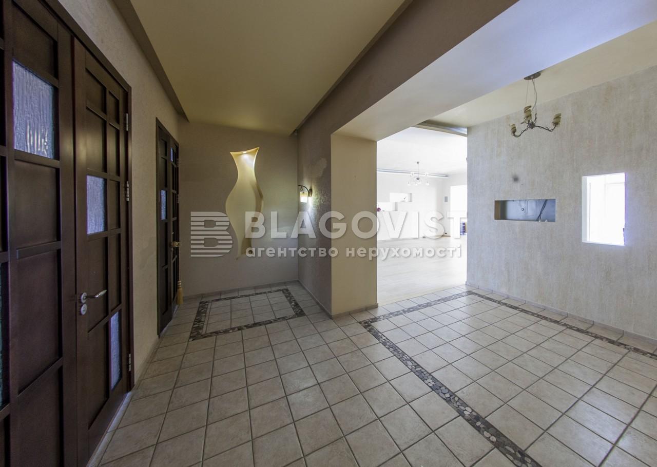 Квартира C-101047, Панаса Мирного, 10, Киев - Фото 21