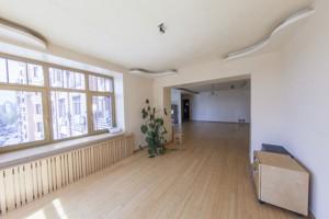 Квартира C-101047, Панаса Мирного, 10, Киев - Фото 8