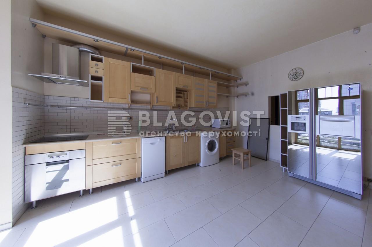 Квартира C-101047, Панаса Мирного, 10, Киев - Фото 9