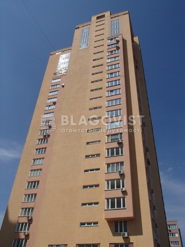 Квартира A-101895, Лобановського просп. (Червонозоряний просп.), 6д, Київ - Фото 3