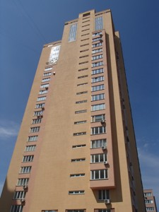 Офіс, Лобановського просп. (Червонозоряний просп.), Київ, Z-1823503 - Фото 8