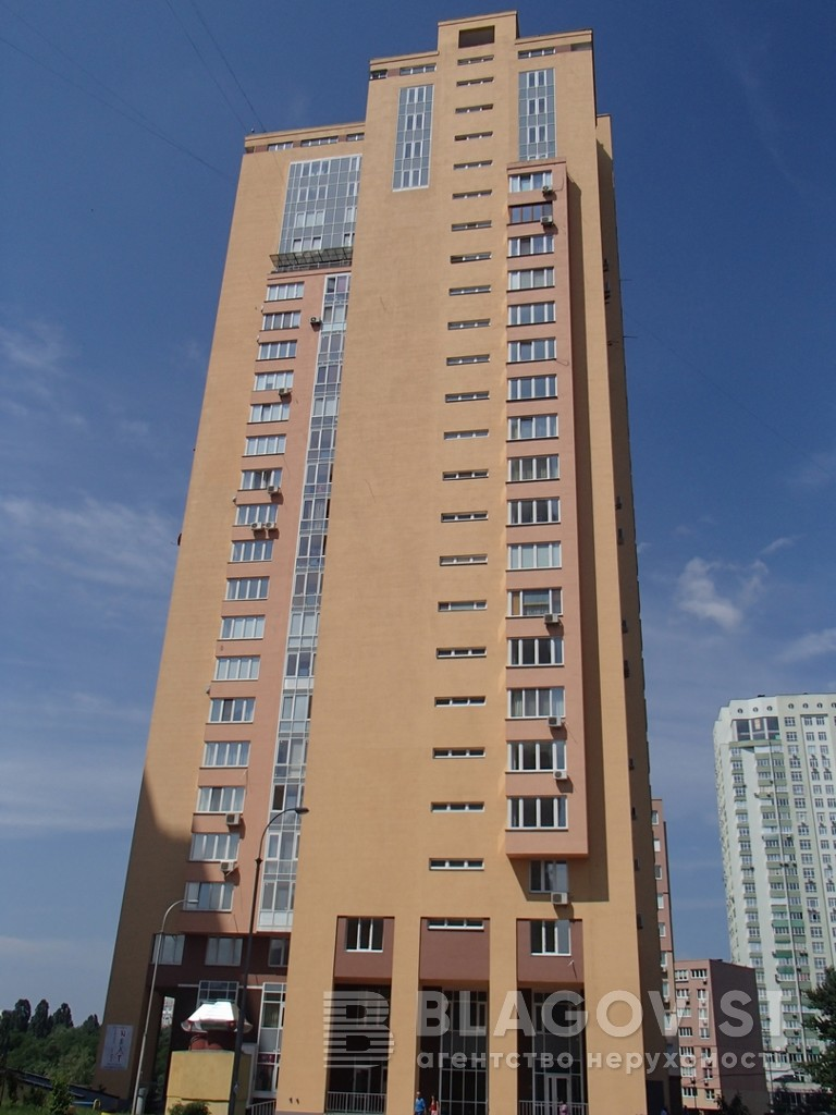 Квартира A-101895, Лобановського просп. (Червонозоряний просп.), 6д, Київ - Фото 2