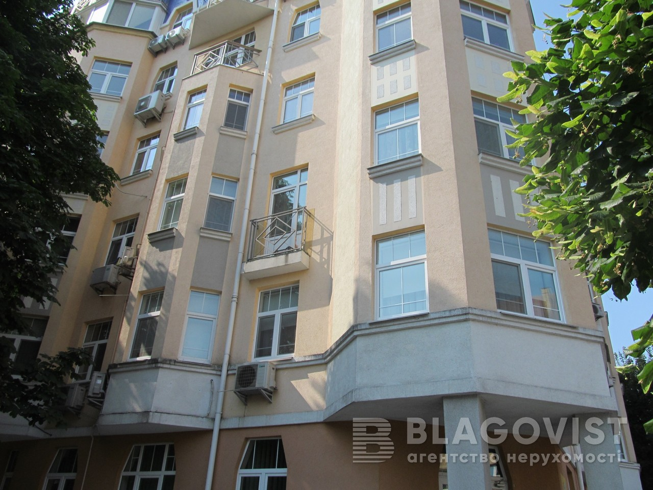 Квартира D-35505, Сковороды Григория, 6, Киев - Фото 4