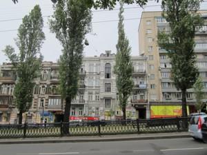 Квартира Шевченко Тараса бульв., 46, Киев, A-96973 - Фото 18