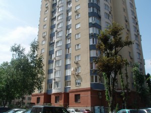 Квартира D-34389, Ніжинська, 5, Київ - Фото 2
