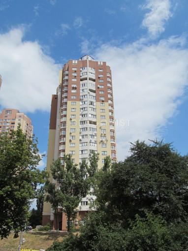 Apartment, R-14977, 69