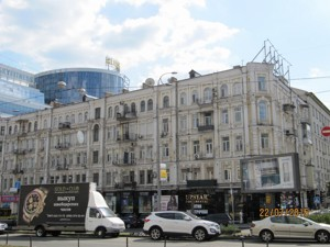 Нежитлове приміщення, Басейна, Київ, M-33383 - Фото 6