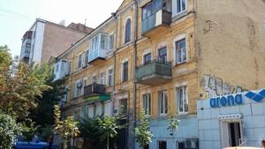 Нежилое помещение, Немецкая (Тельмана), Киев, Z-1656439 - Фото1