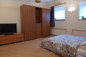 Квартира Толстого Льва, 25, Киев, Z-748211 - Фото 8