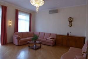 Квартира Толстого Льва, 25, Киев, Z-748211 - Фото3
