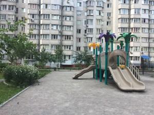 Квартира Конева, 7а, Киев, A-102784 - Фото 11