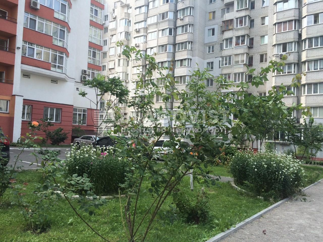 Квартира A-102784, Конева, 7а, Киев - Фото 13