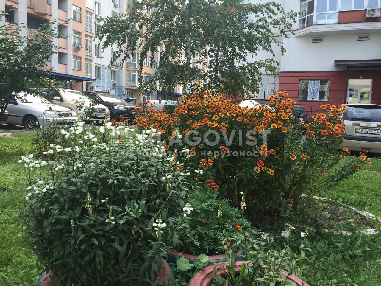 Квартира A-102784, Конева, 7а, Киев - Фото 14