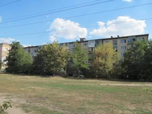 Apartment Hasheka Yaroslava bouldevard, 10, Kyiv, Z-633347 - Photo