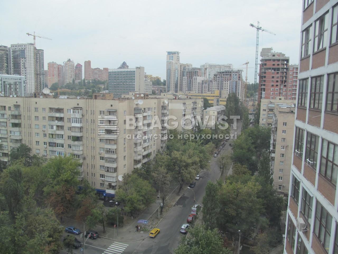 Квартира A-104354, Ковпака, 17, Киев - Фото 27