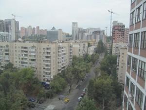 Квартира Ковпака, 17, Київ, A-104354 - Фото 24