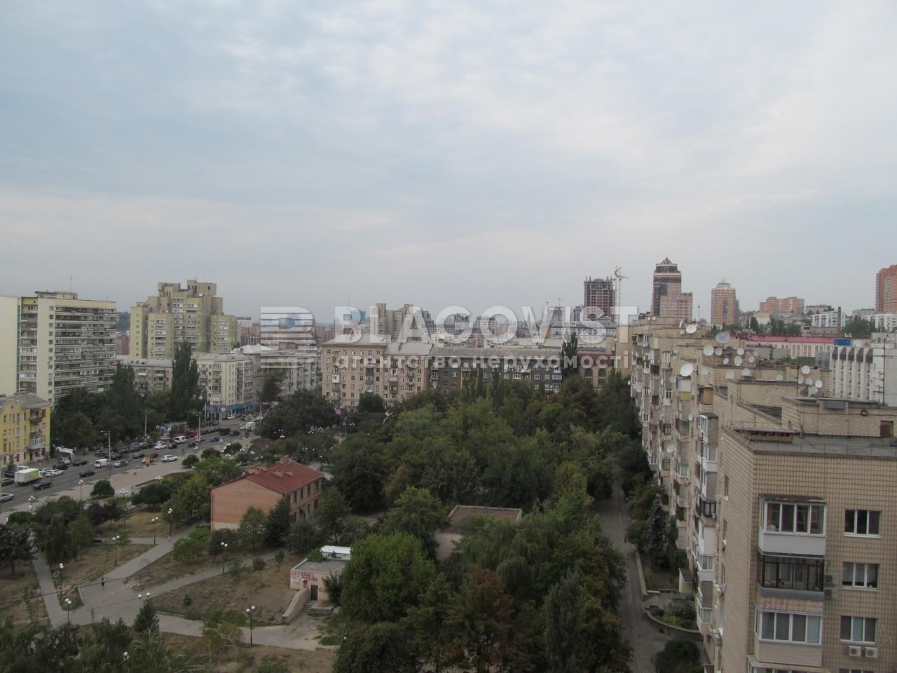 Квартира A-104354, Ковпака, 17, Киев - Фото 28