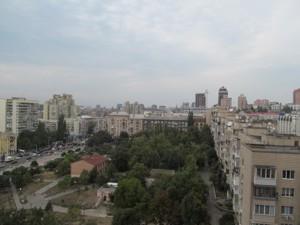 Квартира Ковпака, 17, Київ, A-104354 - Фото 25