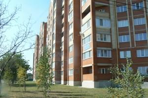 Квартира Шевченко, 165а, Борисполь, Z-693802 - Фото