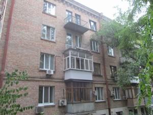 Квартира Трьохсвятительська, 9, Київ, Z-1336527 - Фото