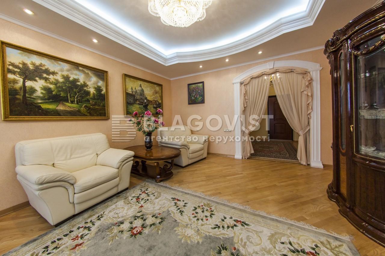Квартира D-18368, Хмельницкого Богдана, 41, Киев - Фото 6