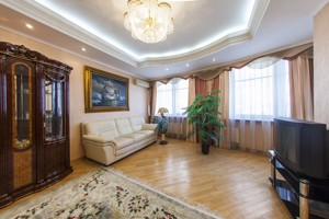 Квартира Хмельницкого Богдана, 41, Киев, D-18368 - Фото 7