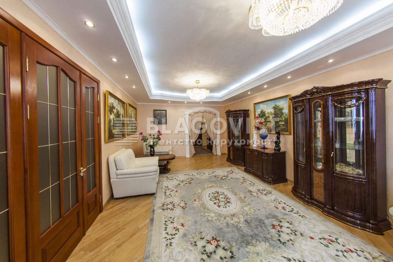 Квартира D-18368, Хмельницкого Богдана, 41, Киев - Фото 8