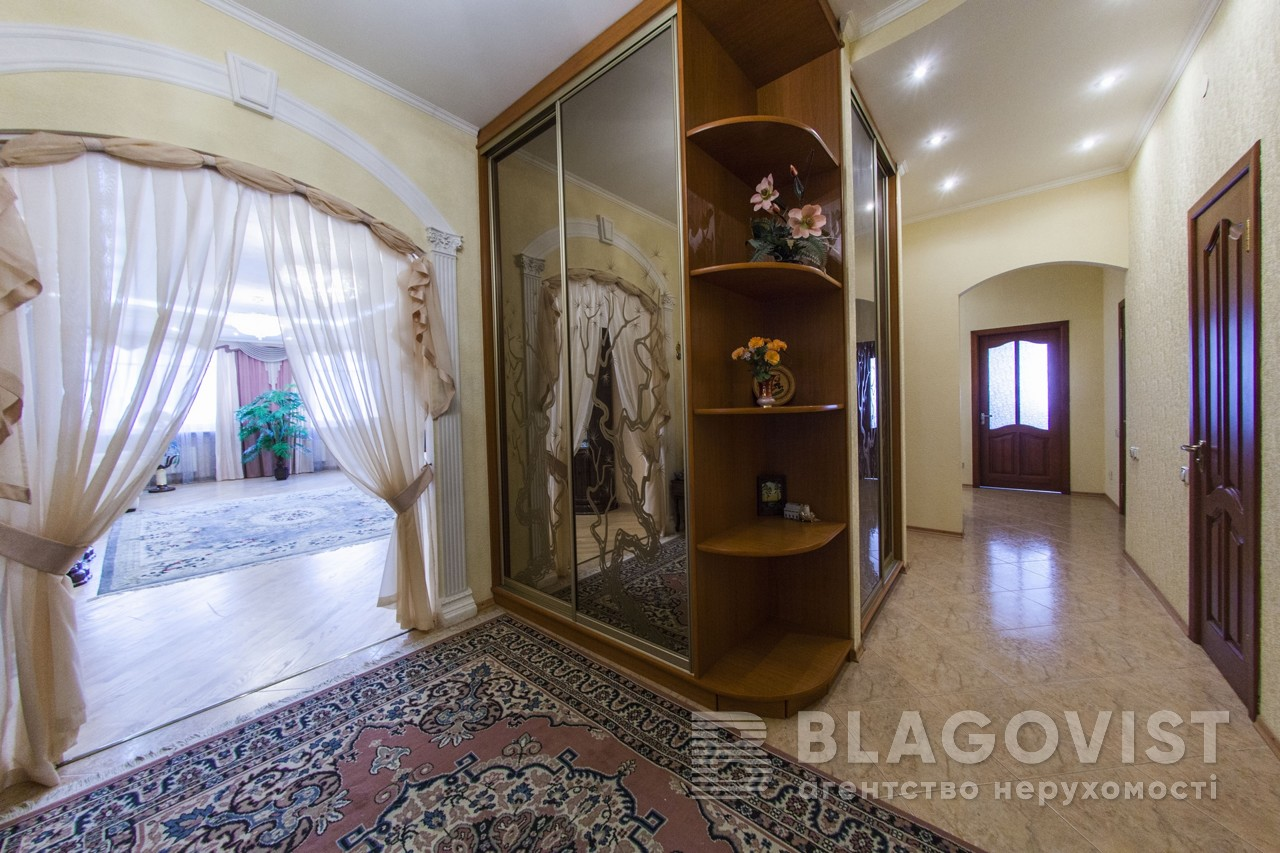 Квартира D-18368, Хмельницкого Богдана, 41, Киев - Фото 9