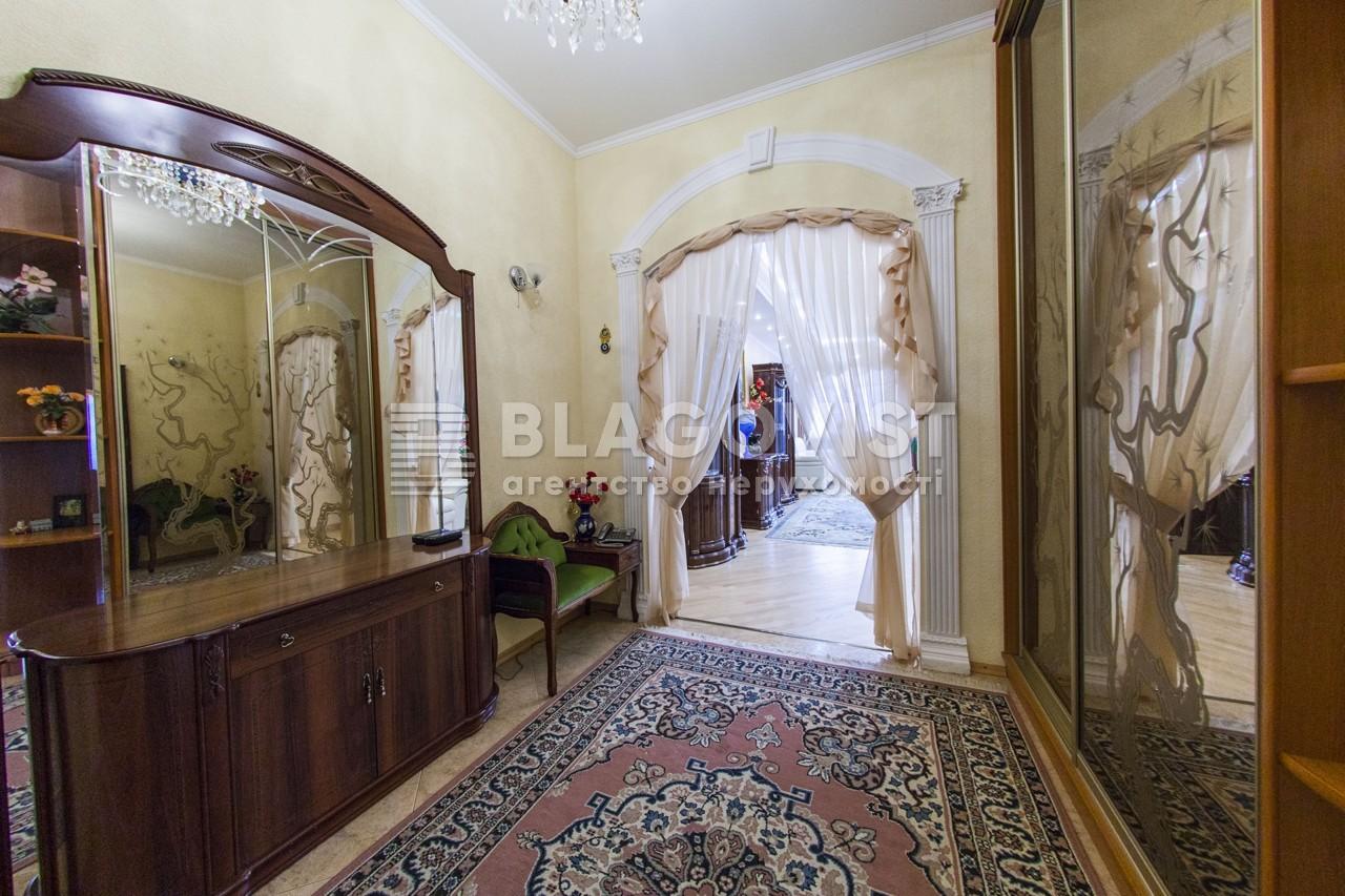 Квартира D-18368, Хмельницкого Богдана, 41, Киев - Фото 10