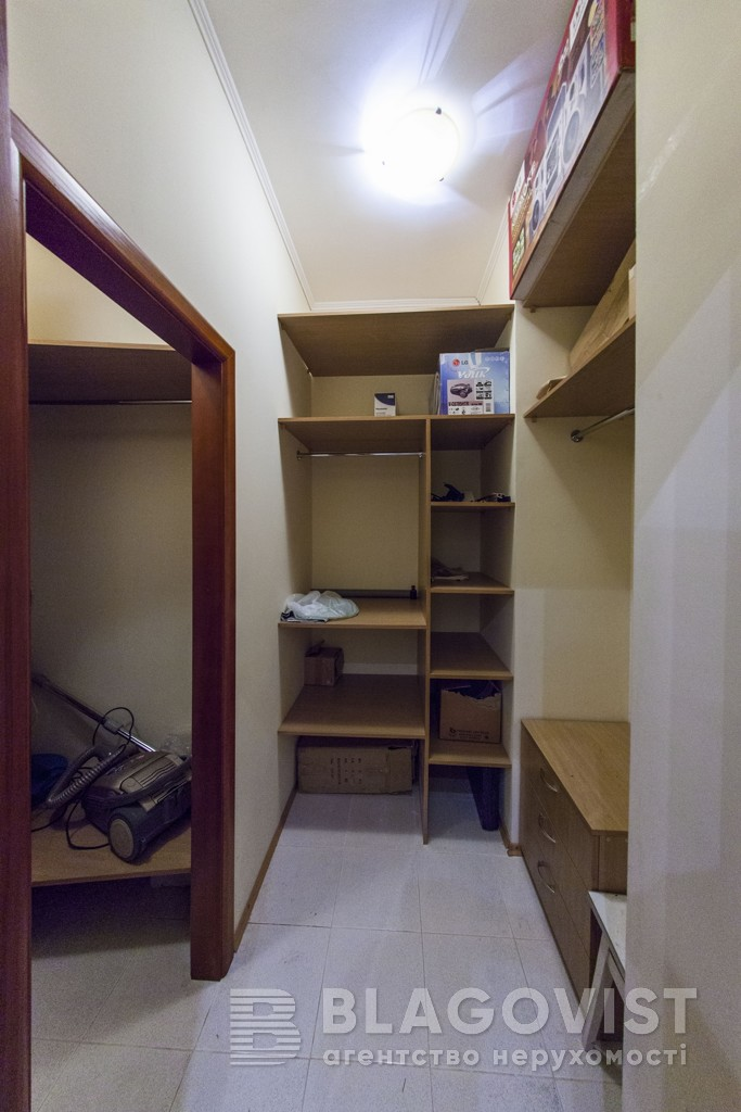 Квартира D-18368, Хмельницкого Богдана, 41, Киев - Фото 29