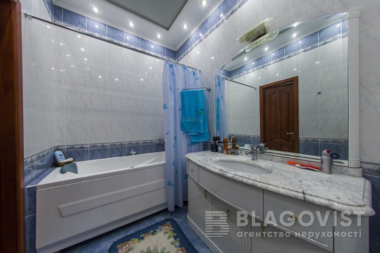 Квартира D-18368, Хмельницкого Богдана, 41, Киев - Фото 25