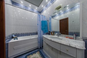 Квартира Хмельницкого Богдана, 41, Киев, D-18368 - Фото 25