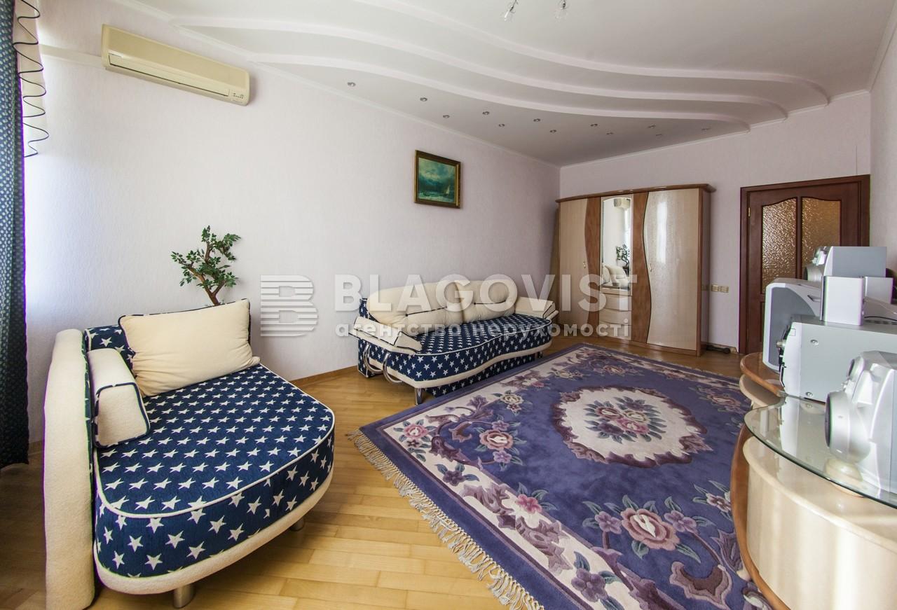 Квартира D-18368, Хмельницкого Богдана, 41, Киев - Фото 14