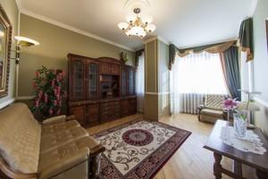 Квартира Хмельницкого Богдана, 41, Киев, D-18368 - Фото 11