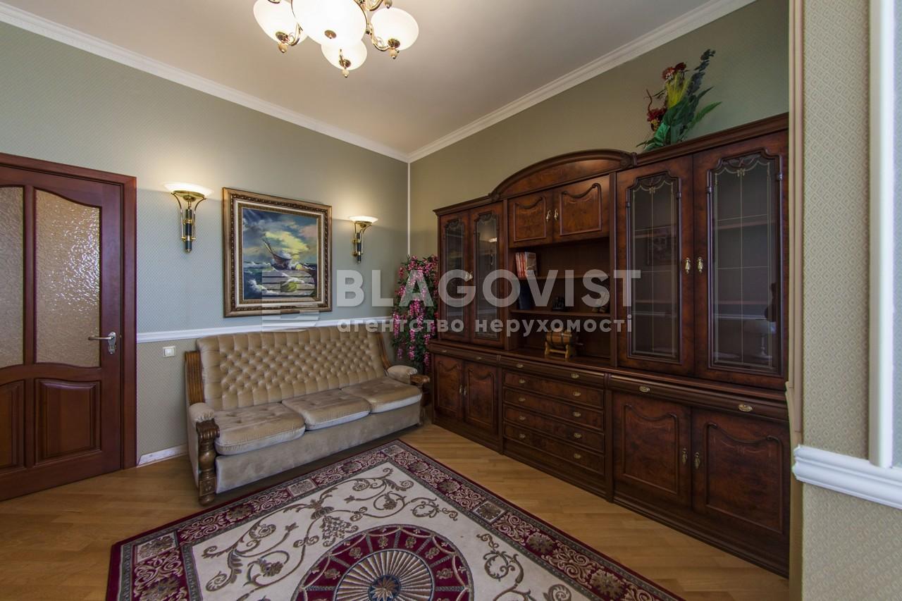 Квартира D-18368, Хмельницкого Богдана, 41, Киев - Фото 16