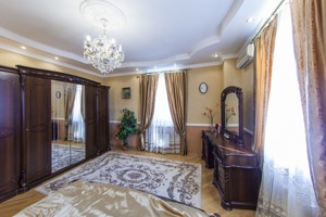 Квартира Хмельницкого Богдана, 41, Киев, D-18368 - Фото 18