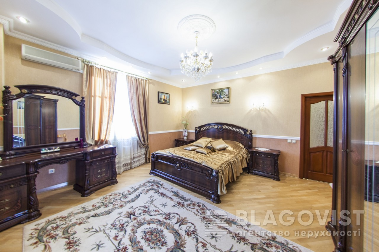 Квартира D-18368, Хмельницкого Богдана, 41, Киев - Фото 19