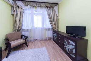 Квартира E-15847, Саксаганского, 121, Киев - Фото 10