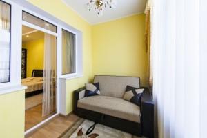 Квартира E-15847, Саксаганского, 121, Киев - Фото 23