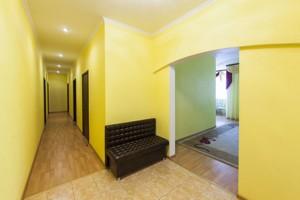 Квартира E-15847, Саксаганского, 121, Киев - Фото 21