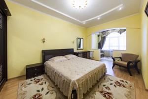 Квартира E-15847, Саксаганского, 121, Киев - Фото 11