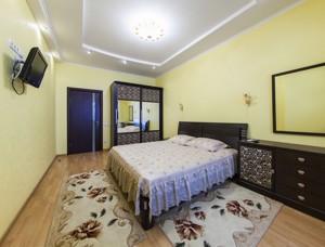 Квартира E-15847, Саксаганского, 121, Киев - Фото 12